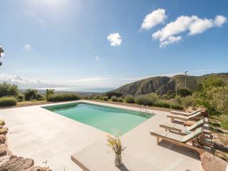 Villa Vittoria - Cefalu vacation rentals
