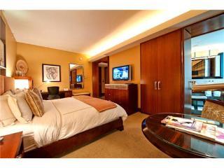 ONE BAL HARBOUR 1 BEDROOM STUDIO - Coconut Grove vacation rentals