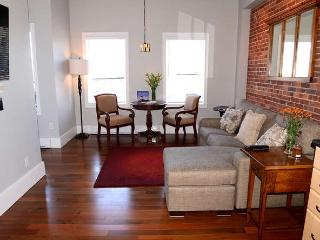 Amazing location, Modern and Clean. - Kingston vacation rentals