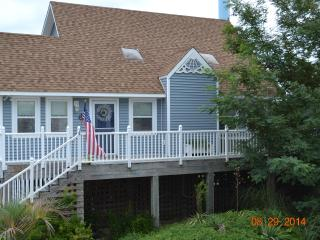 Beach Blanket Bungalow - Outer Banks vacation rentals