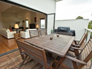 Jesala - McCrae vacation rentals