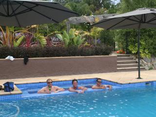 Magic Kingdom - Mount Martha vacation rentals