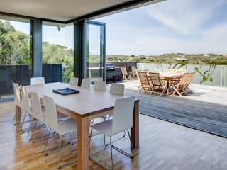 Copper Beach Lodge - Saint Andrews Beach vacation rentals