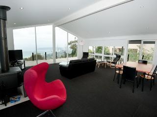 Horizons - Mornington Peninsula vacation rentals