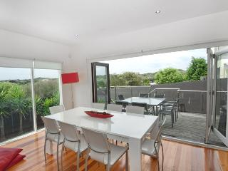 Malibu - Mornington Peninsula vacation rentals