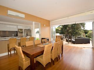 Pride and Prejudice - Flinders vacation rentals