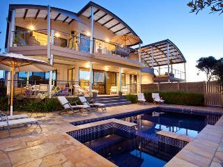 Diamond View - Sorrento vacation rentals