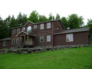 3400 Sq Ft 5 Bedroom House for Rent Near Hunter/Wi - Medusa vacation rentals