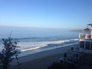 Laguna Village Beach Cottage - Laguna Beach vacation rentals