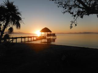 Caribbean Beach Home - Placencia vacation rentals
