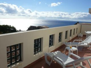 Reis Magos Appartement - Canico vacation rentals