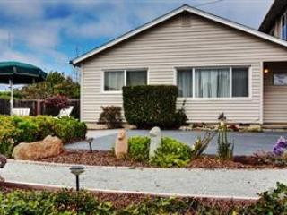 22425 East Cliff - Capitola vacation rentals