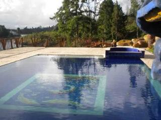 Guatape Luxury - Sleeps 12 - Santa Fe de Antioquia vacation rentals