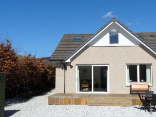 River View self catering holiday home - Scottish Borders vacation rentals