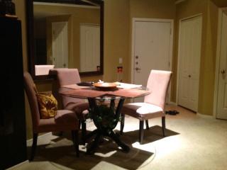 Biltmore Area Great Central Location - Phoenix vacation rentals