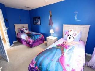 3153 Encantada - Central Florida vacation rentals