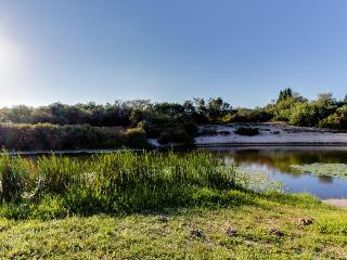 North Lake Gateway - Coos Bay vacation rentals