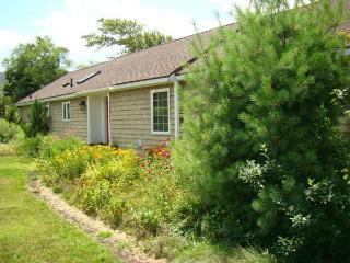 The Christiansen House - Catskills vacation rentals