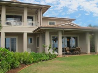 Spectacular Ocean Views/ Beach the Dolphins Love! - Kaluakoi Point vacation rentals