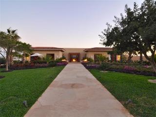 Villa Tranquiliidad - San Jose Del Cabo vacation rentals