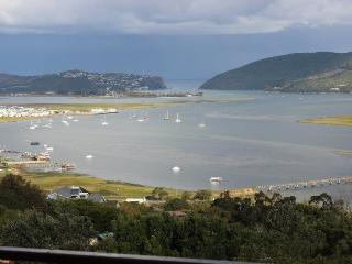 36 Ridge Drive, Knysna Heights. - Knysna vacation rentals
