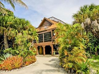 289B-Ruby Gardens - North Captiva Island vacation rentals