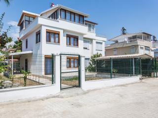 VILLA ESMA | Beach and Sun! - Bogazkent vacation rentals