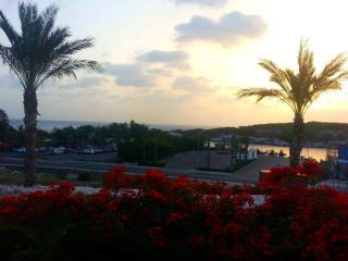 Marenas Apartment - Curacao vacation rentals