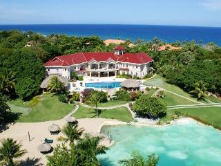 lionsgate mansion sosua dominican republic - Dominican Republic vacation rentals