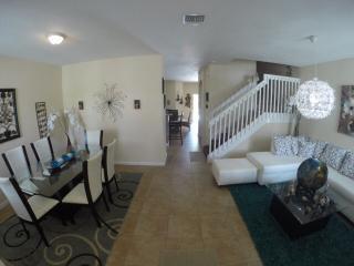 Home Near Everglades & Key Largo - South Florida vacation rentals