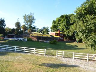 Hermosa Casa de Rancho |  Beautiful Ranch House - West Palm Beach vacation rentals