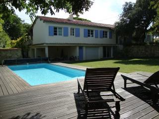Gite de la Villa Carmen - Uzes vacation rentals