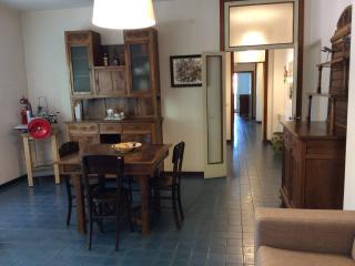 Riccione Condominio Diaz - Riccione vacation rentals