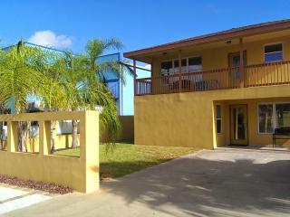 Las Ventanas (5bed/3bath) - South Padre Island vacation rentals