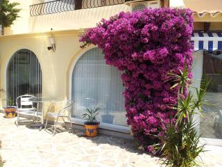 Calpe Marisol - Calpe vacation rentals
