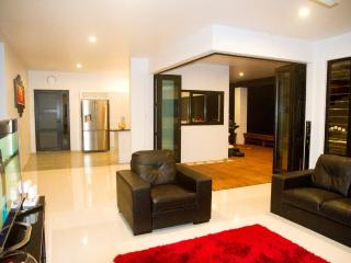 Konoha Villa Rarotonga - Rarotonga vacation rentals