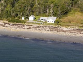 CROCKETTS BEACH COTTAGE - Town of Owls Head - Owls Head vacation rentals