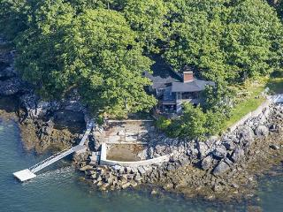 ON THE ROCKS - Town of Camden - Mid-Coast and Islands vacation rentals