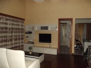 Two Bedrooms House in Heart of city - Yogyakarta vacation rentals