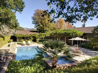 Kenwood Knoll - Sonoma County - United States vacation rentals