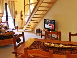 Andorra Chalet Janet Duplex 6/8 bed & breakfast - La Massana vacation rentals