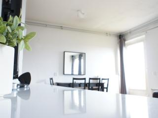 Cozy place - Amsterdam vacation rentals