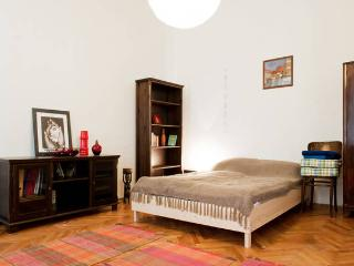 Apartment close to the center - Budapest vacation rentals