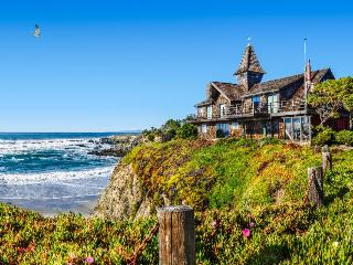 Ocean Breeze - Fort Bragg vacation rentals