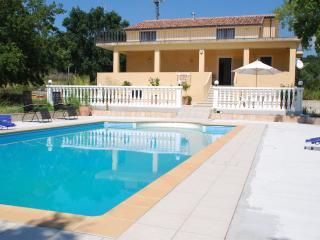 Casa Panoramica - Santa Domenica Talao vacation rentals
