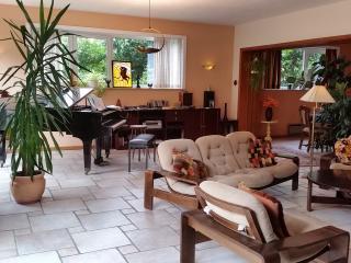 Prince d'Orange Bed&Breakfast, Braine l'Alleud - Braine-l'Alleud vacation rentals