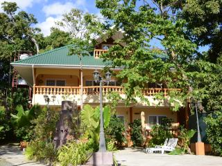 Beau Vallon Affordable Mansion - Seychelles vacation rentals