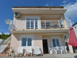 Villa Narandza Sleeps 16 - Igalo vacation rentals