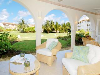 Sugar Hill Village C110 Barbados Villa 130 The Resort Offers Four Tennis Courts With A Colonial Style Clubhouse. - The Garden vacation rentals
