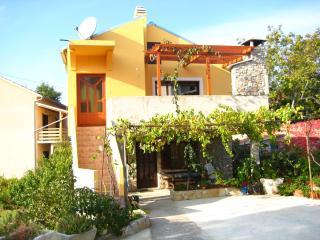 Veli Losinj apartment in a peaceful area - Island Losinj vacation rentals